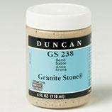 Textura de piedra - Granite Stone - Duncan