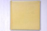 Album de fotos 20 hojas de 24 x 24 cm.  Ideal para manualidades y personalizar