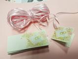 Etiquetas boda alianzas 5511