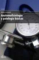 Anatomofisiología y patología básicas.  Modulo Transversal.  Sanidad Altamar
