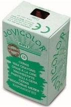 Ceras Jovicolor (monocolor)