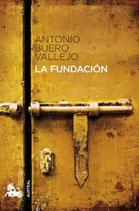 La Fundación.  Antonio Buero Vallejo.  Austral