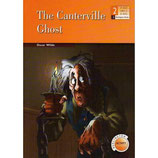 The Canterville Ghost.  2º ESO, Burlington