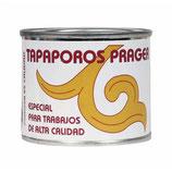 Tapaporos Prager 230 ml.