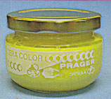 Cera incolora Prager