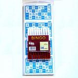 Bingo Binvi