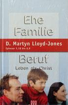 Ehe Familie Beruf - Leben als Christ