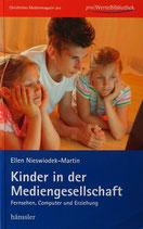 Kinder in der Mediengesellschaft