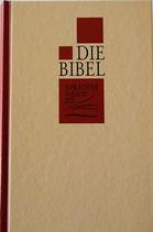 Die Bibel - Schlachter Version 2000