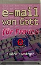 e-mail von GOTT