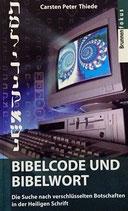 Bibelcode und Bibelwort