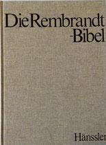 Die Rembrandt-Bibel