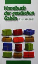 Handbuch der geistlichen Gaben