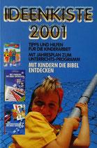 Ideenkiste 2001
