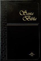 Santa Biblia - Bibel Spanisch