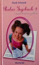 Paulas Tagebuch 2