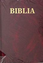 Biblia - Bibel Estnisch