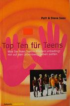 Top Ten für Teens