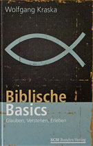 Biblische Basics