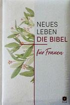 Neues Leben - Die Bibel für Frauen