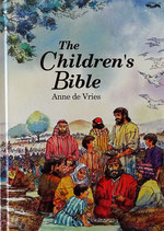 The Children´s Bible