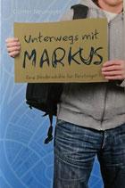 Unterwegs mit MARKUS