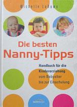 Die besten Nanny-Tipps