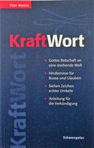 KraftWort
