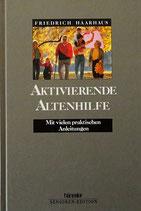 Aktivierende Altenhilfe