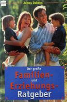 Der große Familien- und Erziehungsratgeber