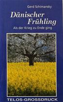 Dänischer Frühling