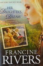 Her Daughter´s Dream (Englisch)