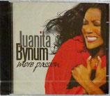 Juanita Bynum - more passion