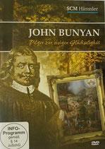 John Bunyan - Pilger zur ewigen Glückseligkeit