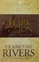 Mark of the Lion - Gift collection (Englisch)