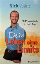 Leben ohne Limits