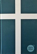 Basisbibel - Das Neue Testament und die Psalmen