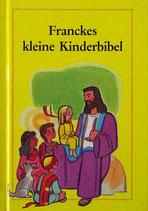 Franckes kleine Kinderbibel