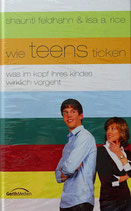 Wie Teens ticken