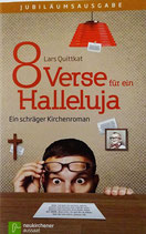 8 Verse für ein Halleluja