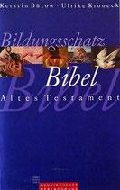 Bildungsschatz Bibel - Altes Testament