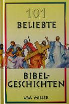 101 beliebte Bibelgeschichten