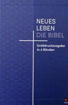Neues Leben - Die Bibel