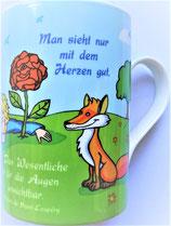 Tasse - Art-Cup