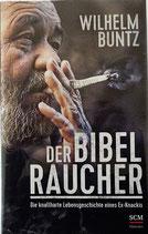 Der Bibel Raucher
