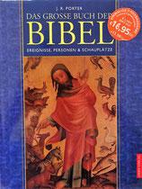 Das grosse Buch der Bibel