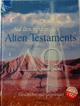 Auf den Spuren des Alten Testaments