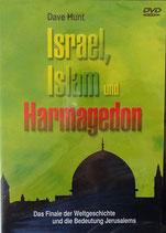 Israel, Islam und Harmagedon