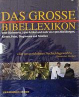 Das Grosse Bibellexikon