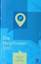 Neues Leben - Die HelpFinder Bibel